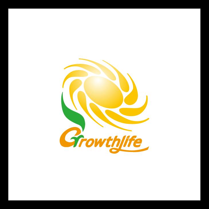 8月8日設立、企業ロゴ ロゴマーク・ロゴタイプ